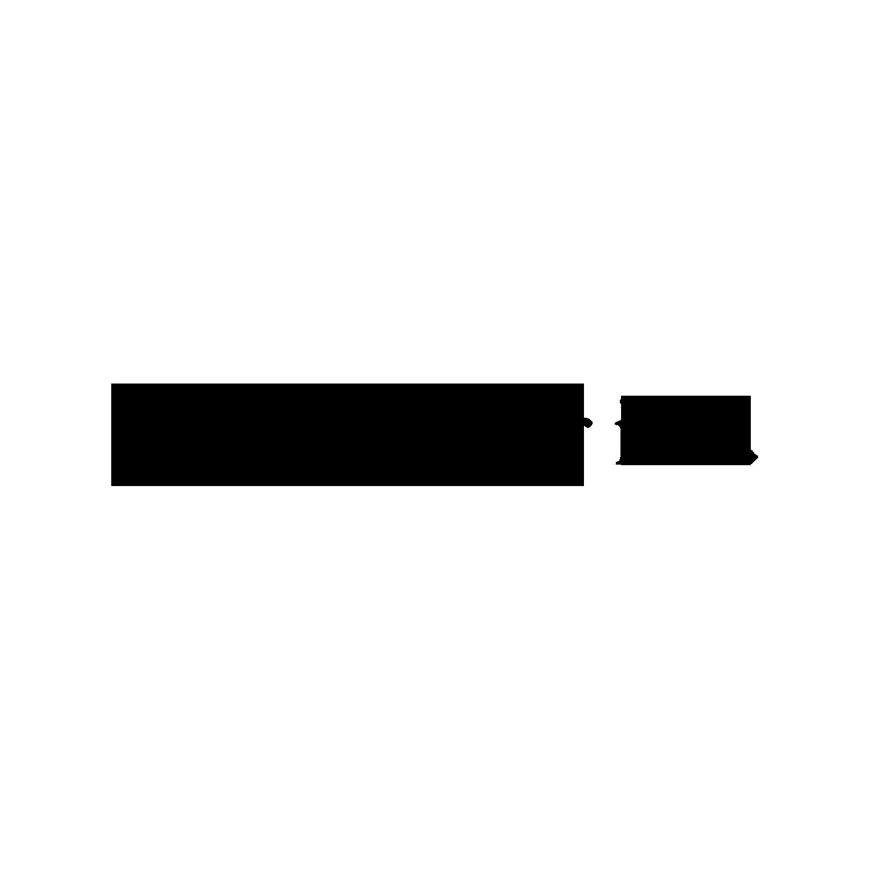 groundfloor inc