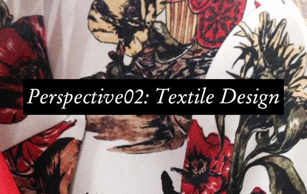 textile_title2