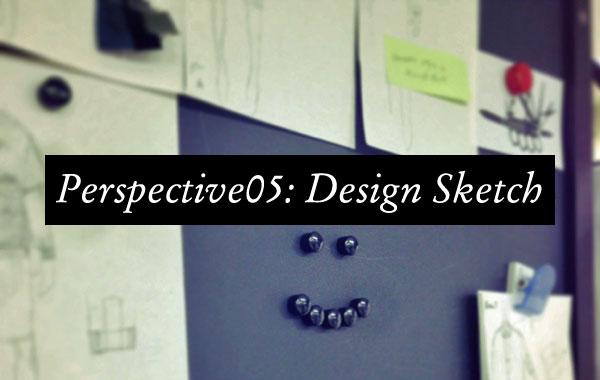 design_top1