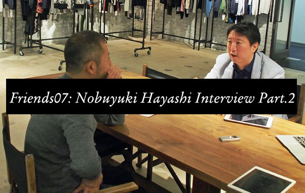 hayashi_top2